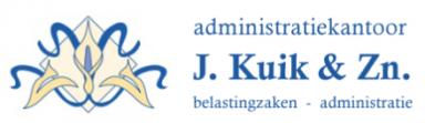 Hebt u een administratiekantoor in Alphen aan den Rijn nodig?