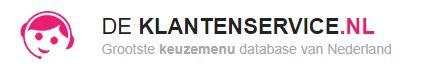 """Contact opnemen met deklantenservice van KLM?<span data-ccp-props=""""{""""201341983"""":0,""""335559739"""":160,""""335559740"""":259}""""></span>"""