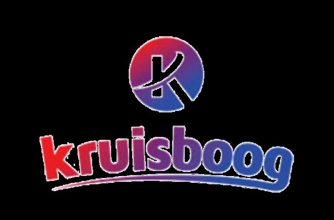 Ga voor een autorijschool in Rotterdam met goede lessen en instructeur