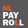 Goedkoopste payroll van Nederland gezocht? NL Payroll biedt goedkope payrolling aan!