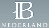 Heeft u behoefte aan advies van een goed incassobureau in Flevoland?