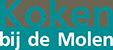 Kookworkshop in het Gooi voor een unieke ervaring