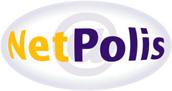 Een autoverzekering van Netpolis: met een aantal klikken veel besparen