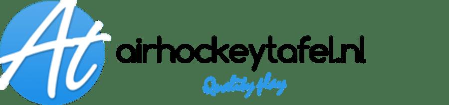 Online een airhockey tafel kopen