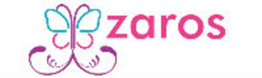 Plezier beleven doe je met durex pleasure gel van Zaros