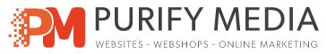 De beste webshop specialist vindt u hier!