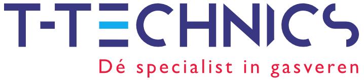 T-Technics – meer dan 30 jaar ervaring op het gebied van gaffels en gasveren