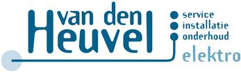 Van den Heuvel: de beste elektricien in Rotterdam