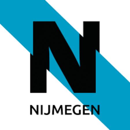 Vind de leukste plekjes voor uitgaan in Nijmegen via intonijmegen.com