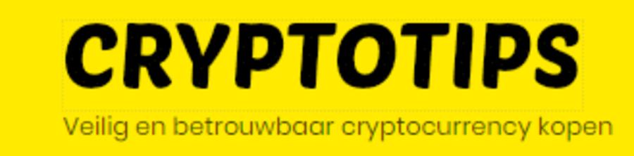 Waar kunt u altijd goede cryptotips vinden?