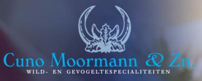Welke site heeft vele eend specialiteiten?