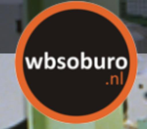 Wilt u gebruik gaan maken van de wbso?