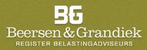 Zoekt u een professioneel boekhoudkantoor in Hengelo?